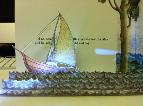 boat-book1.jpg